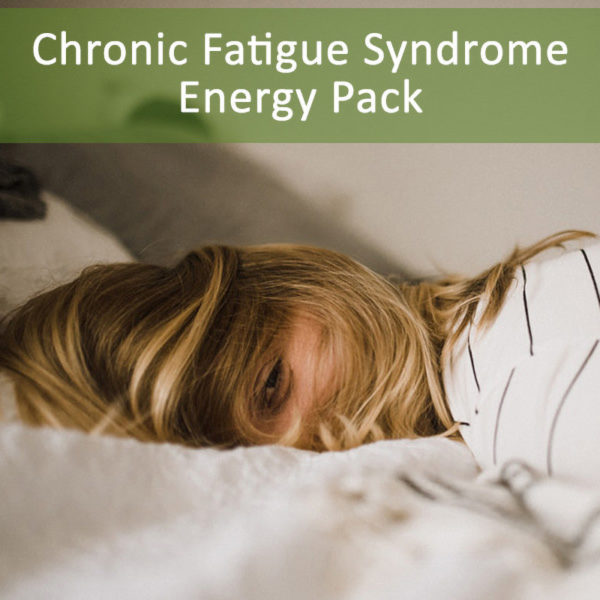 chronic-fatigue2