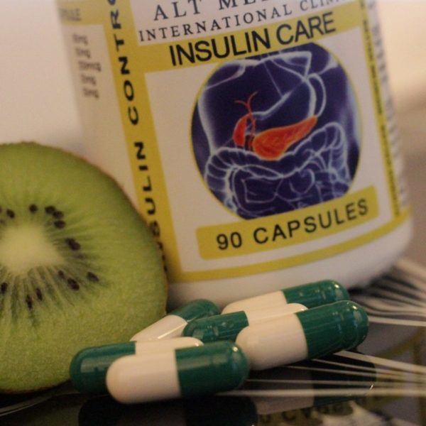 insulin-care